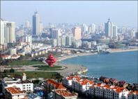 2012-01-09_01_Qingdao-China.jpeg